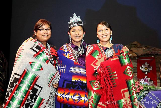 Northern Navajo Nation Fair 2020.Northern Navajo Nation Fair